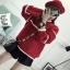 เสื้อกันหนาวแฟชั่น สีสันสวยๆ โดนๆ กับดีไซน์คลาสสิคที่ใส่ได้ทุกยุค อุ่นแน่นอนยามสวมใส่ thumbnail 20