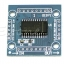 MAX7219 dot matrix module microcontroller module for arduino display module thumbnail 4