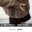 เสื้อกันหนาวแฟชั่น ตัวหนาๆ กับลายสานแบบนุ่มๆ ด้วยลวดลายที่เด่นชัด ไม่ซ้ำใคร thumbnail 8