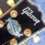 Pre Order gibson fretboard สีเหลืองอำพัน ผลิตจากไม้เมเปิล ด้านหลังมะฮอกกานี สามารถจูนเสียงได้ละเอียดสุดๆ thumbnail 10
