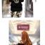 เสื้อแฟชั่นเกาหลี ทรงแขนยาว เปิดหัวไหล่ ให้สาวๆ ได้โชว์ผิวขาวอวดทุกสายตา thumbnail 8