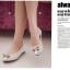 รองเท้าคัทชูแฟชั่น รูปสัตว์สุดน่ารัก ใส่ง่าย เบาสบาย thumbnail 3