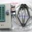 MiniPro TL866CS USB Universal Programmer + PLCC EXTRACTOR + 2 Adapters (PLCC32,SOIC8,SSOP8) thumbnail 1