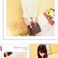 เสื้อไหมพรมเกาหลี ใส่เก๋ นุ่มสบาย เหมือนเพื่อนคู่ใจสำหรับสาวๆ thumbnail 5