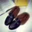 รองเท้าแฟชั่น ขนนุ่ม เก๋ๆ แบบที่เซเลปคนดังเค้าใส่กัน thumbnail 10