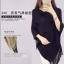 เสื้อคลุมแฟชั่นเกาหลี ดีไซน์โดดเด่ สวยสง่ามากๆ ค่ะ หนานุ่ม อุ่นสบายแน่นอน thumbnail 5