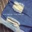 กางเกงยีนส์ขาสั้นแฟชั่น มีให้เลือกหลายแบบ หลากสไตล์ set 5 thumbnail 31