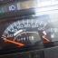 (ขายแล้วครับ) LIFAN สตาร์ทมือ ไมล์ 3976 km. thumbnail 7