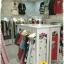 งานจัดส่ง คุณจีรภา(คุณเฟรม) # ร้าน FollowMe # เเละ มาดามตุ้ยนุ้ย @ศูนย์การค้า คลังพลาซ่า จ.นครราชสีมาค่ะ ^^ thumbnail 3