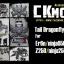 ท้ายสั้น ER6n/6f มีไฟส่องป้าย แบรนด์ CK Moto X [Er6n/6f Tail Tidy Dragonfly] thumbnail 6