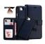 เคส 2IN 1 (เคสไอโฟน+กระเป๋า) ถอดแยกได้ สีน้ำตาล Iphone 7 thumbnail 10