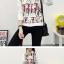 เสื้อกันหนาวคอกลม แฟชั่นมาใหม่ ทรงสวย สกรีนลายเก๋ๆ สะดุดตา thumbnail 14