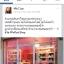 ร้าน Mini Ice Shop @จ.บุรีรัมย์ค่ะ ^^ thumbnail 2
