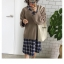 เสื้อกันหนาวแฟชั่นแบบสาวๆ ญี่ปุ่น ทรงหลวมๆ ใส่สบาย ดูแนวไม่ซ้ำใคร thumbnail 27