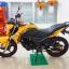 (ขายแล้วครับ) GPX CR5 รุ่น 200 cc ไมล์ 2897 km. thumbnail 3