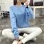Collection ต้อนรับลมหนาว กับเสื้อกันหนาวหลากสไตล์ต้อนรับ 2017 set 2 thumbnail 147
