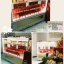 Pumpuy Apple Shop-VIP สุราษฎร์ธานี ค่ะ ^^ thumbnail 1