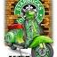ลายรถมอไซค์ Motorcycle-13 thumbnail 1