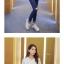เสื้อกันหนาวแฟชั่น สีพื้นเรียบๆ สวยงามคลาสสิค ใส่ได้กันยาวๆ ไม่มีตกยุค thumbnail 11