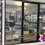ร้านขิ JA Brandname ของพี่จอย PTT Crystal ชัยพฤษ์จ้า ^^ thumbnail 6