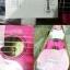 อูคูเลเล่ Fancy สีสันน่ารัก + ฟรีกระเป๋า + ฟรีคอร์ด thumbnail 12