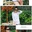 เสื้อกันหนาวแฟชั่น สีสันสวยจัดจ้านแบบ colorful ทรงสลิมเข้าหุ่นพอดีตัว thumbnail 13