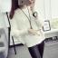 เสื้อกันหนาวแฟชั่น สวยเก๋ หาสไตล์ที่ใช่สำหรับสาวๆ ยุคใหม่ได้เลยคร่า thumbnail 31