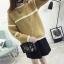 เสื้อกันหนาวแฟชั่น สีสันสวยๆ โดนๆ กับดีไซน์คลาสสิคที่ใส่ได้ทุกยุค อุ่นแน่นอนยามสวมใส่ thumbnail 23