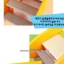 mini coco slide (Haenim) thumbnail 5