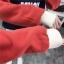 Collection ต้อนรับลมหนาว กับเสื้อกันหนาวหลากสไตล์ต้อนรับ 2017 set 2 thumbnail 5