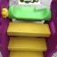 รีวิว castle mini slide (CHD107) thumbnail 1