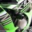 กันล้ม ZX10 2016 แบรนด์ Moth Racing thumbnail 2