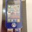 เคสไอโฟน 4/4s (Case iphone 4/4s) เคสซิลิโคนสีน้ำเงิน เปลี่ยนหัวได้ 3 หัว thumbnail 1