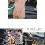 เดรสสั้นเกาหลี สวมใส่สบายแบบกางเกงกระโปรง สวย ดูดี โดดเด่น ทุกมุมมอง thumbnail 3