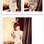 เสื้อยืดแฟชั่นเกาหลีพิมพ์ลายใหม่ จะใส่เป็นเสื้อหรือว่าจะเป็นเดรสสั้น ก็เก๋ไม่ซ้ำใคร thumbnail 7