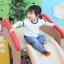 สไลเดอร์ บ้าน House Slide (นำเข้าจากเกาหลี) (Haenim) thumbnail 9