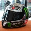 HJC RPHA 10 PLUS LORENZO SPEED MACHINE SPECIAL EDITION thumbnail 1