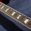 Gibson SG G400 SG กีตาร์ไฟฟ้าเนื้อดีจากมะฮอกกานี ปรับแต่งเสียงได้ในแบบที่คุณเป็น thumbnail 4