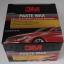 3M : Paste Wax show car - แว๊กซ์ thumbnail 2