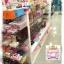 งานจัดส่งคุณน้ำทิพย์ # ร้านเตยงาม บิวตี้ # @อ.เมือง จ.ชลบุรีจ้า ^^ thumbnail 3