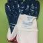 ถุงมือกันบาด cut resistance glove , Hycron cat.27-607 thumbnail 2
