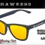 Hawkers Sunglasses Carbon Black - Daylight One (H-02) thumbnail 5