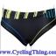 พรีออเดอร์ กางเกงชั้นในปั่นจักรยาน thumbnail 3
