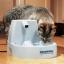น้ำพุสุนัข น้ำพุแมว ขนาด 1.5 ลิตร (ลด 10%) thumbnail 3