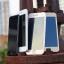 ฟิล์มกระจก 3D เต็มจอ แกร่ง ทน 9H สำหรับ Iphone 6/6s(สีชมพู) thumbnail 13