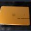 เคสไอแพด AIR 2 (Hard Case ส้มใส) thumbnail 1