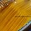 Pre Order gibson fretboard สีเหลืองอำพัน ผลิตจากไม้เมเปิล ด้านหลังมะฮอกกานี สามารถจูนเสียงได้ละเอียดสุดๆ thumbnail 3