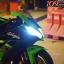ไฟหน้า LED For ZX10 2016 thumbnail 1
