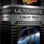น้ำยาเคลือบสี Meguiars Ultimate Liquid Wax thumbnail 1