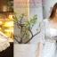 เดรสสั้นเกาหลีทรงคอวีจาก Mayuki ลายดอกไม้ เหมาะสำหรับสาวอยากหวาน thumbnail 6